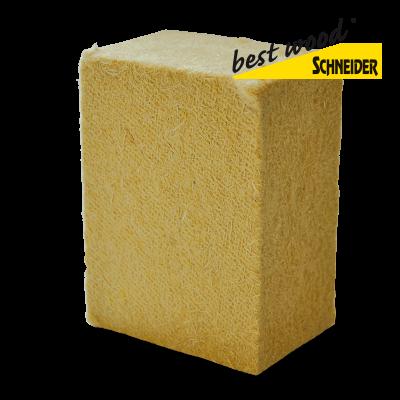 Multitherm140_schneider