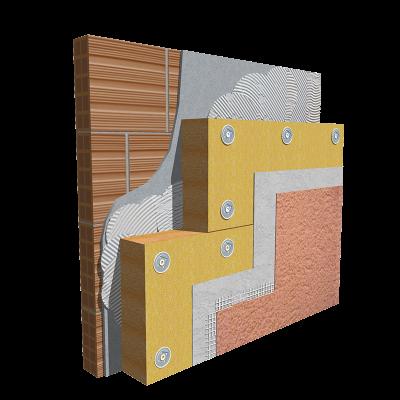 Wall140_180_app