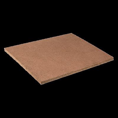 Lehmplatte3