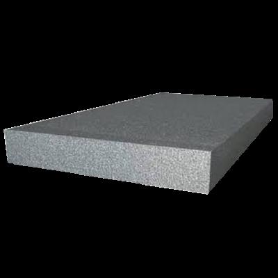 EPS 030 K200